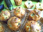 Mini Cake Olive Pour  Personnes Sans Yaourt